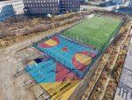 gallery magadan sport